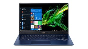 "Acer Swift 3 SF514-54T-77V6 14"" Laptop"