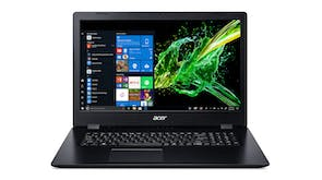 "Acer Aspire 3 A317-51-75YV 17.3"" Laptop"