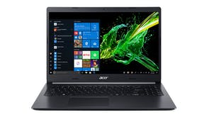 "Acer Aspire 5 A515-54G-52RH 15.6"" Laptop"