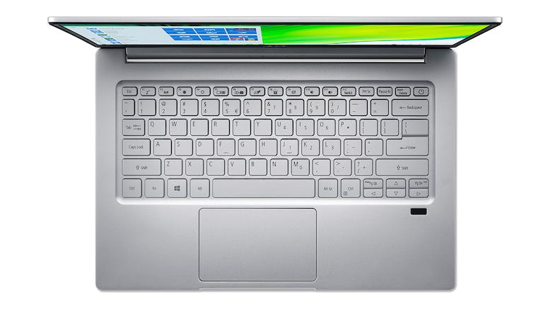 "Acer Swift 3 SF314-42-R29H 14"" Laptop"