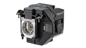 Epson ELPLP96 Replacement Lamp For EH-TW5600