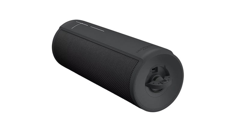 Ultimate Ears MEGABLAST Bluetooth Speaker - Black Graphite