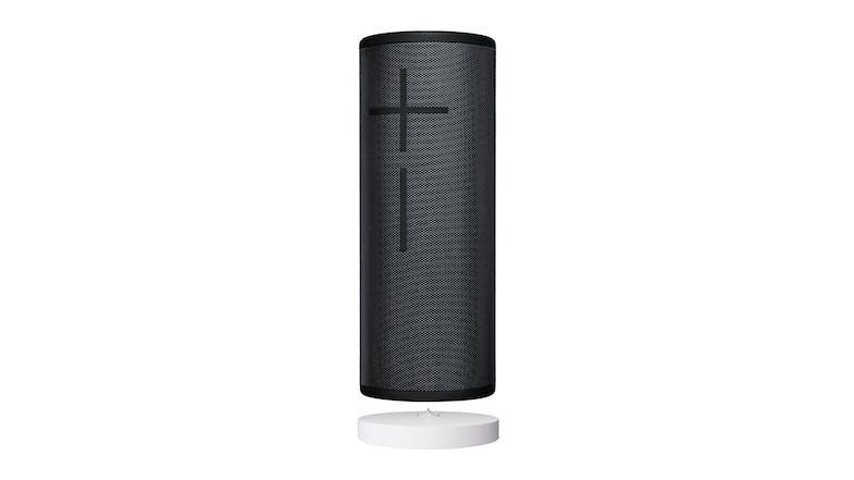 Ultimate Ears MEGABOOM 3 Bluetooth Speaker - Night Black