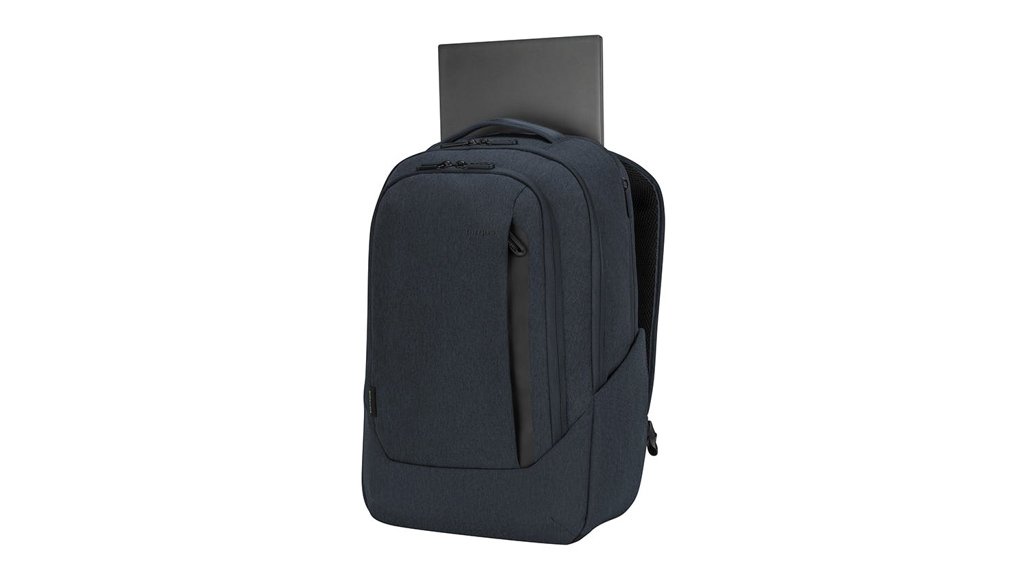 "Targus Cypress 15.6"" Hero Backpack - Navy"