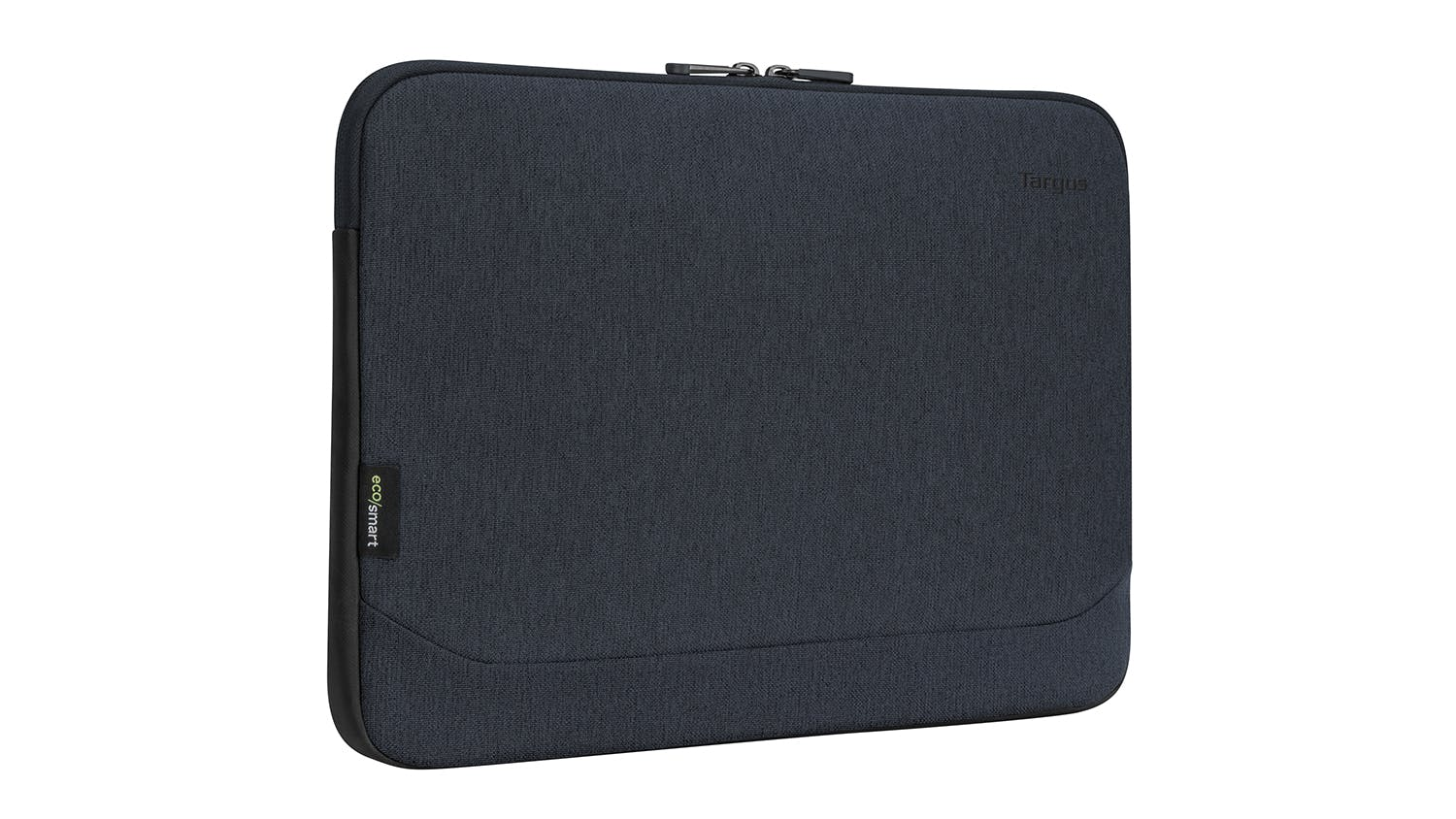 "Targus Cypress 14"" Laptop Sleeve - Navy"
