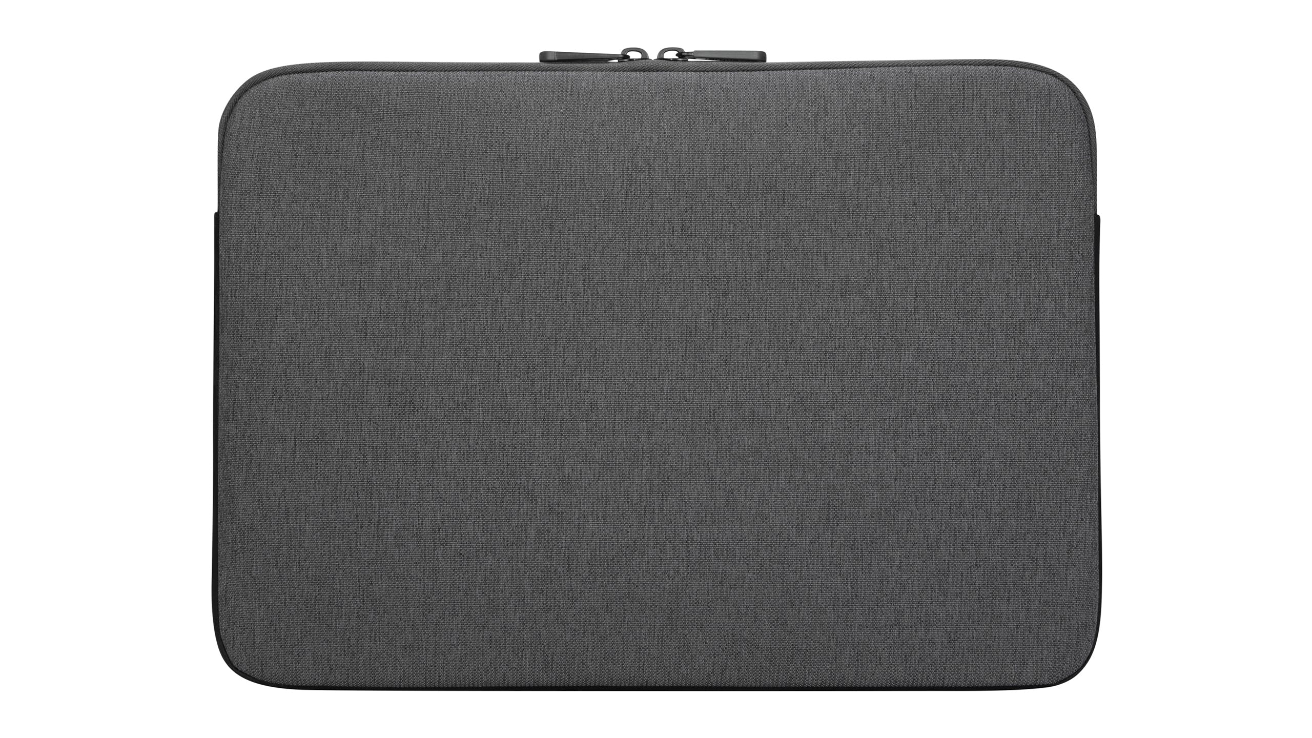 "Targus Cypress 14"" Laptop Sleeve - Grey"