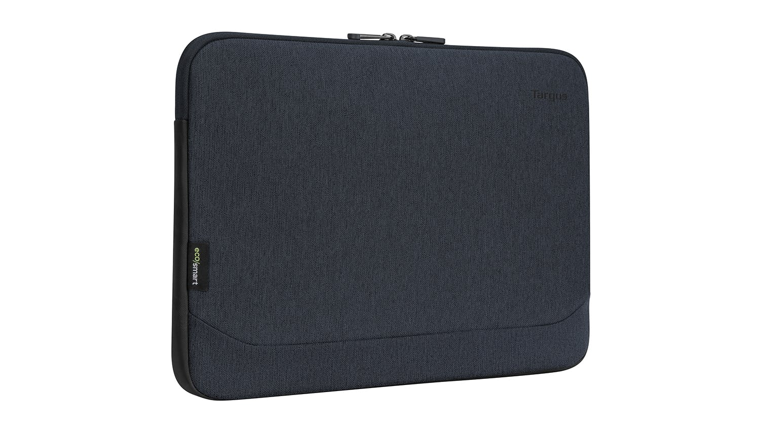 "Targus Cypress 15.6"" Laptop Sleeve - Navy"
