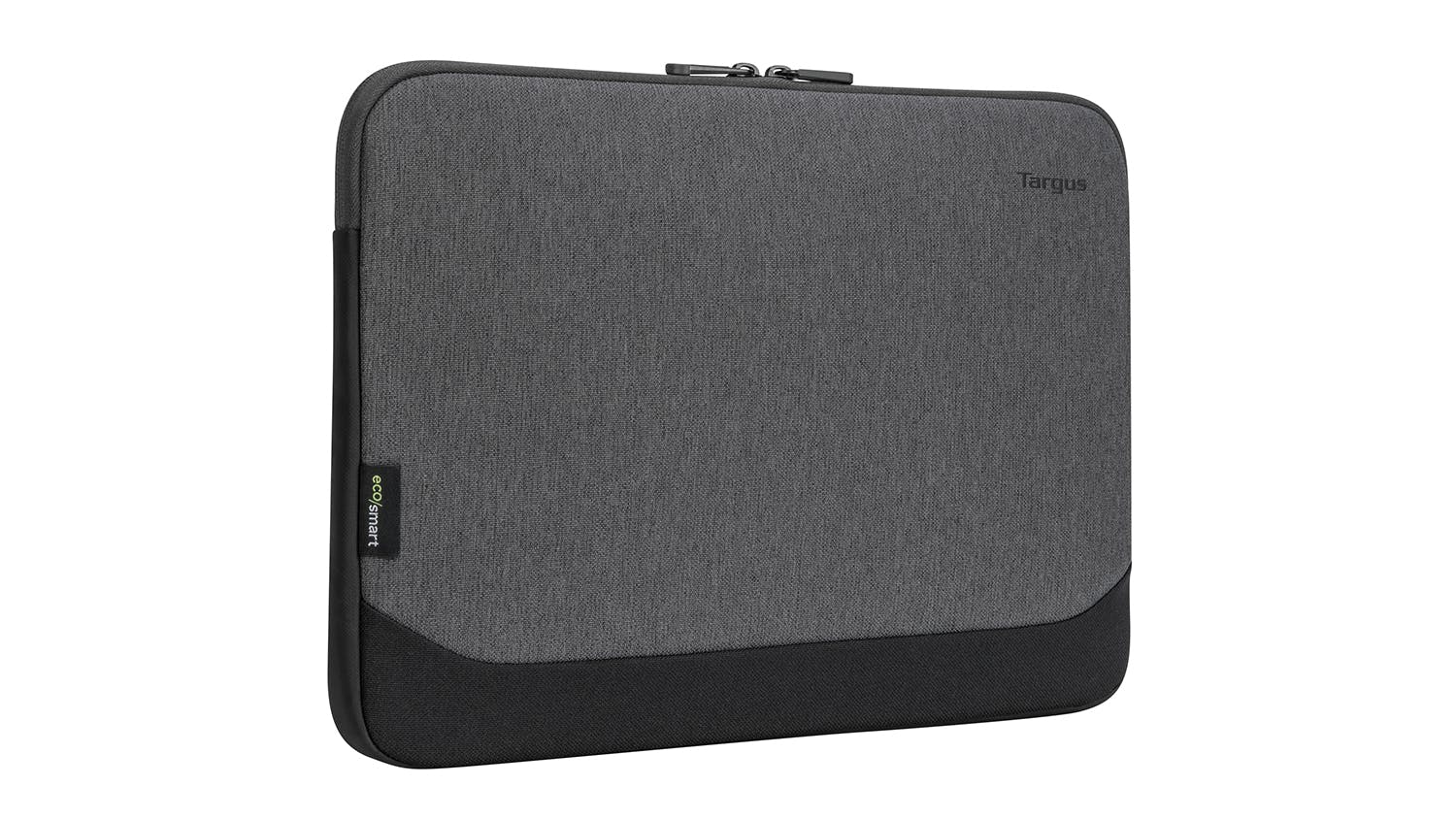 "Targus Cypress 15.6"" Laptop Sleeve - Grey"