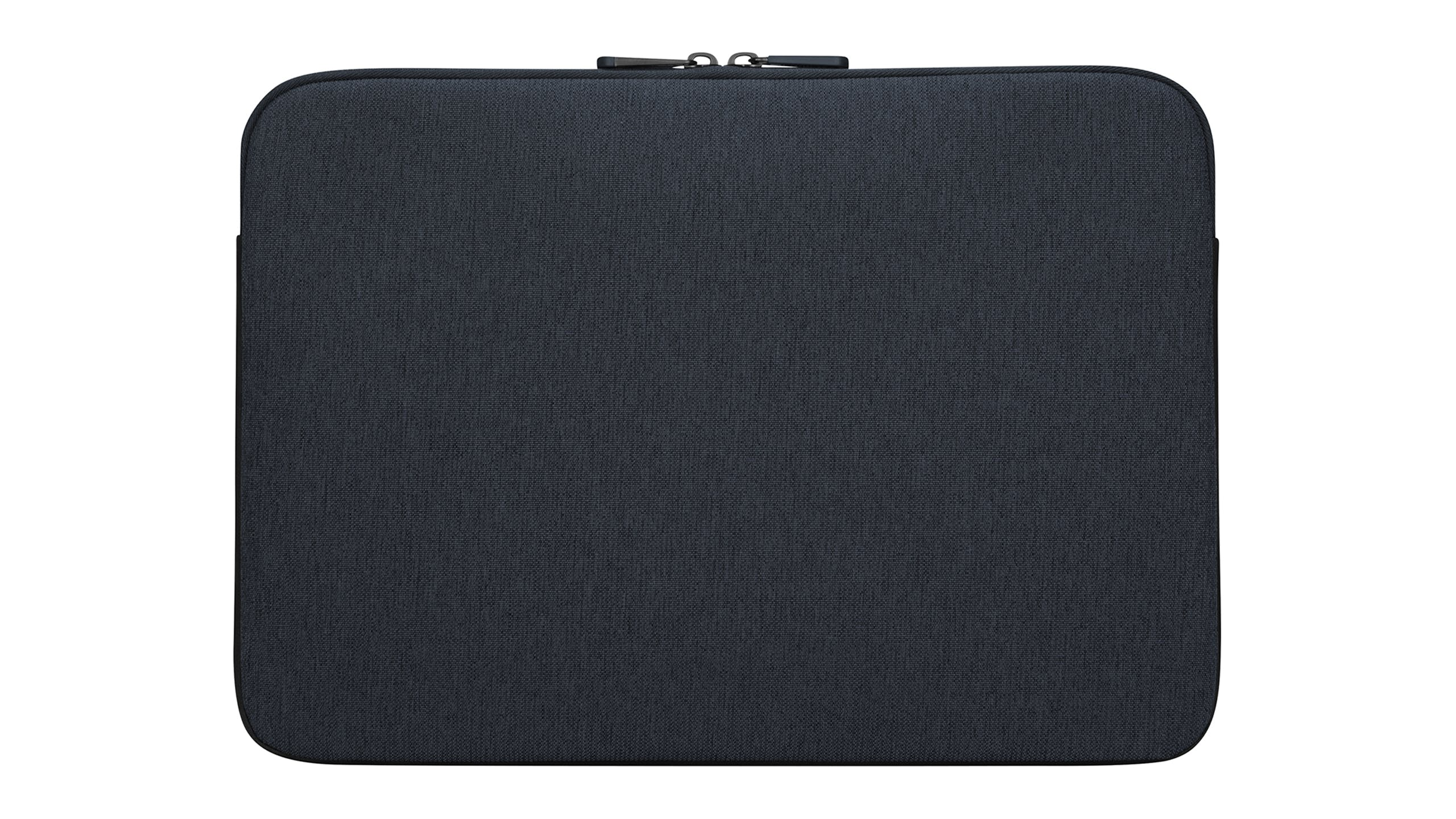 "Targus Cypress 11-12"" Laptop Sleeve - Navy"