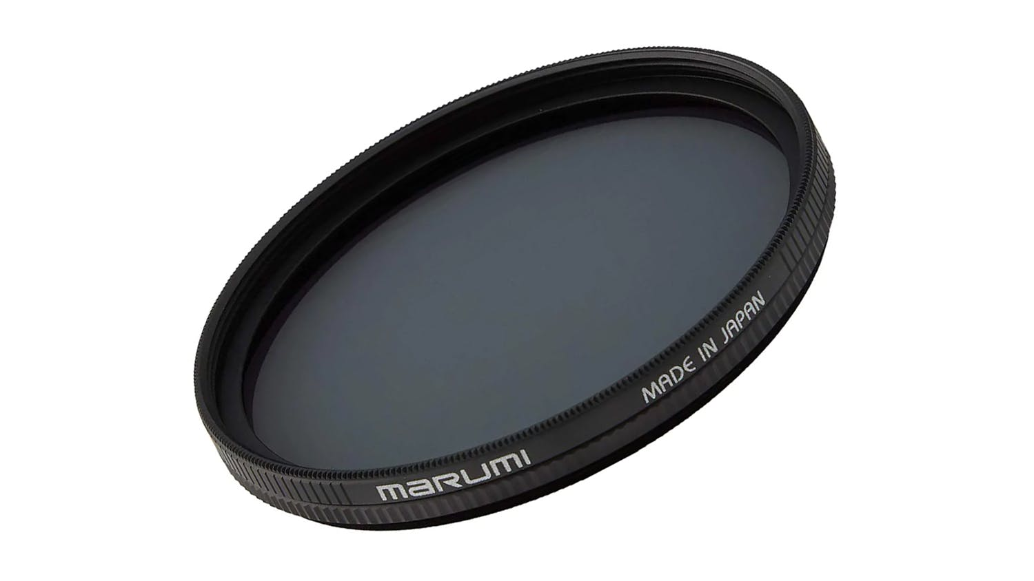 Marumi 72mm Circular Polarising Filter