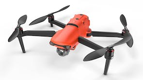 Autel Robotics EVO II Cinematic 8K Drone