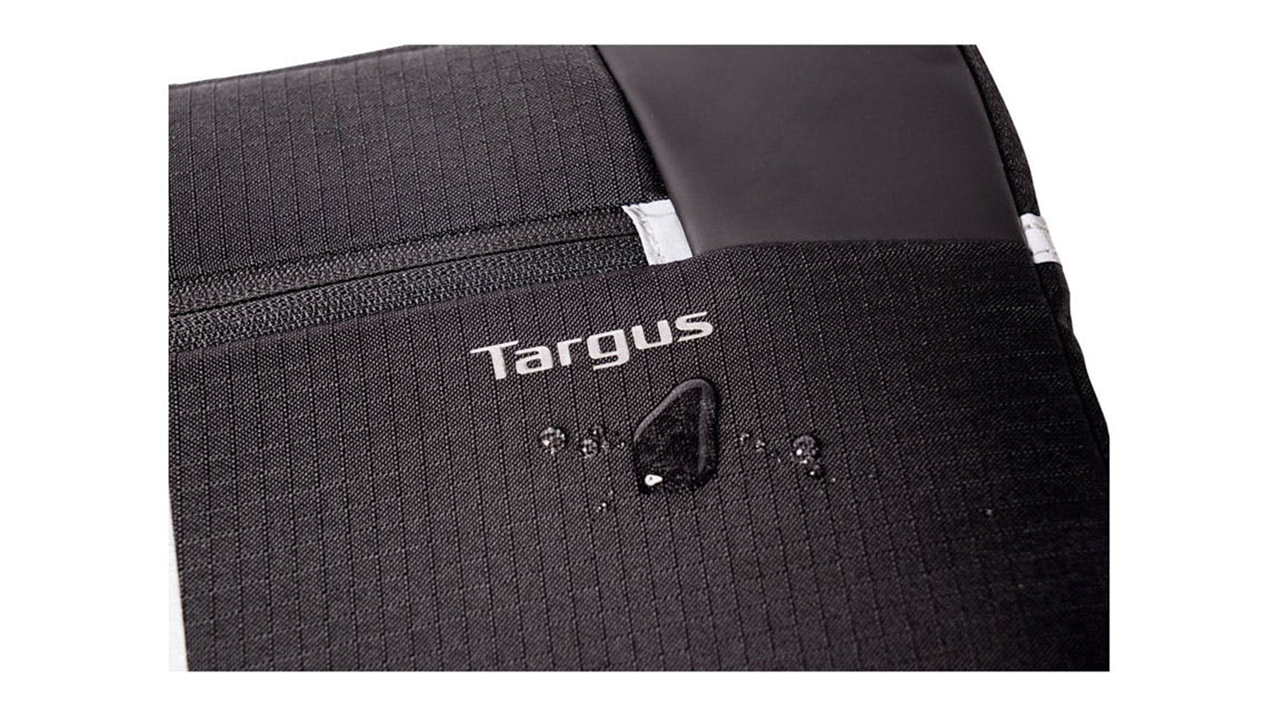 "Targus 14"" Bex II Laptop Sleeve - Black"
