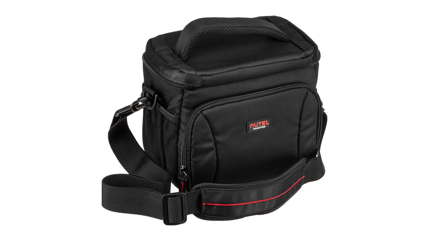 Autel Robotics Shoulder Bag for Evo 2 Drones