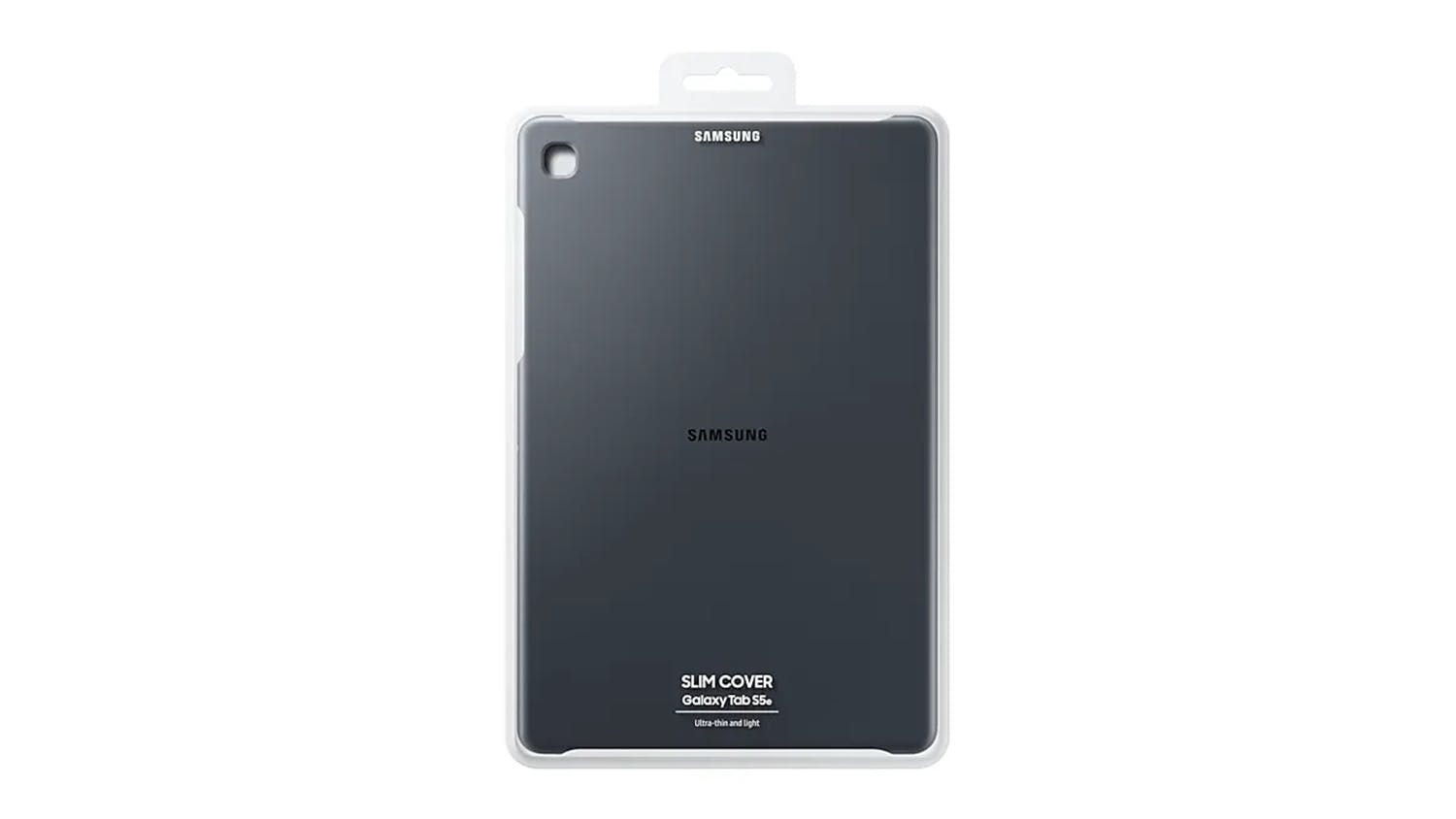 Samsung Slim Cover for Galaxy Tab S5e