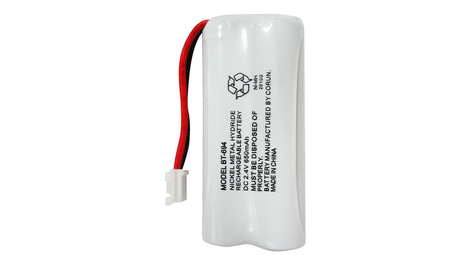 Uniden BT694 Replacement Battery