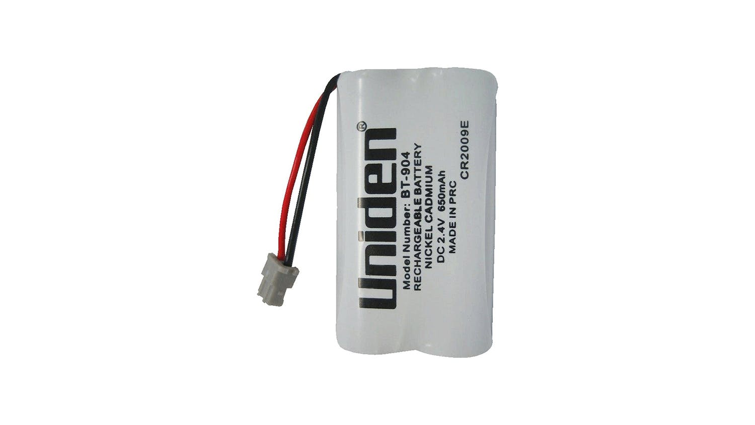 Uniden BT904 Replacement Battery for EXP370 Series Phones