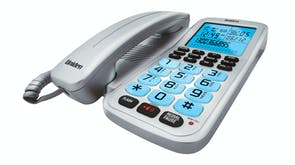 Uniden FP1220 Corded Phone