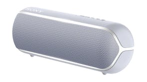 Sony Extra Bass XB22 Wireless Speaker - Grey