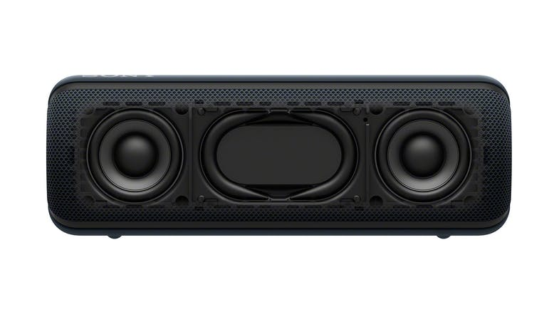 Sony Extra Bass XB32 Wireless Speaker - Blue