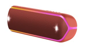 Sony Extra Bass XB32 Wireless Speaker - Red