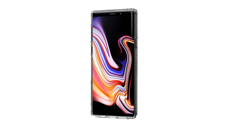 Tech21 Pure Clear Case for Samsung Galaxy Note9