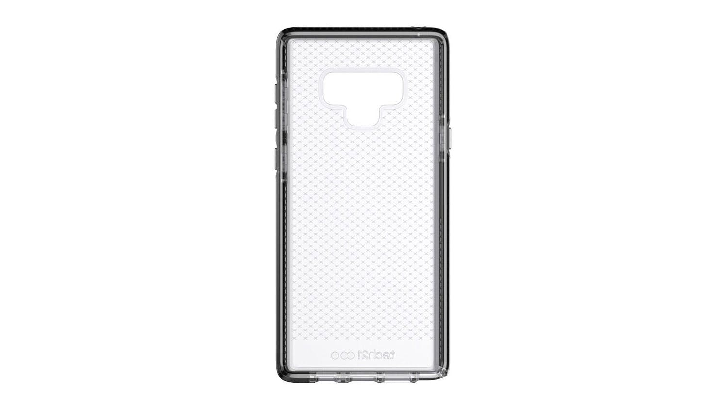 Tech21 Evo Check Case for Samsung Galaxy Note9