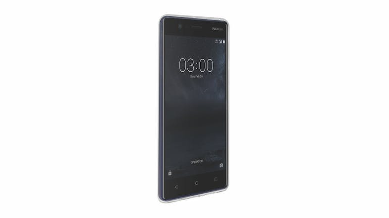 Spark PureFlex Case For Nokia 3