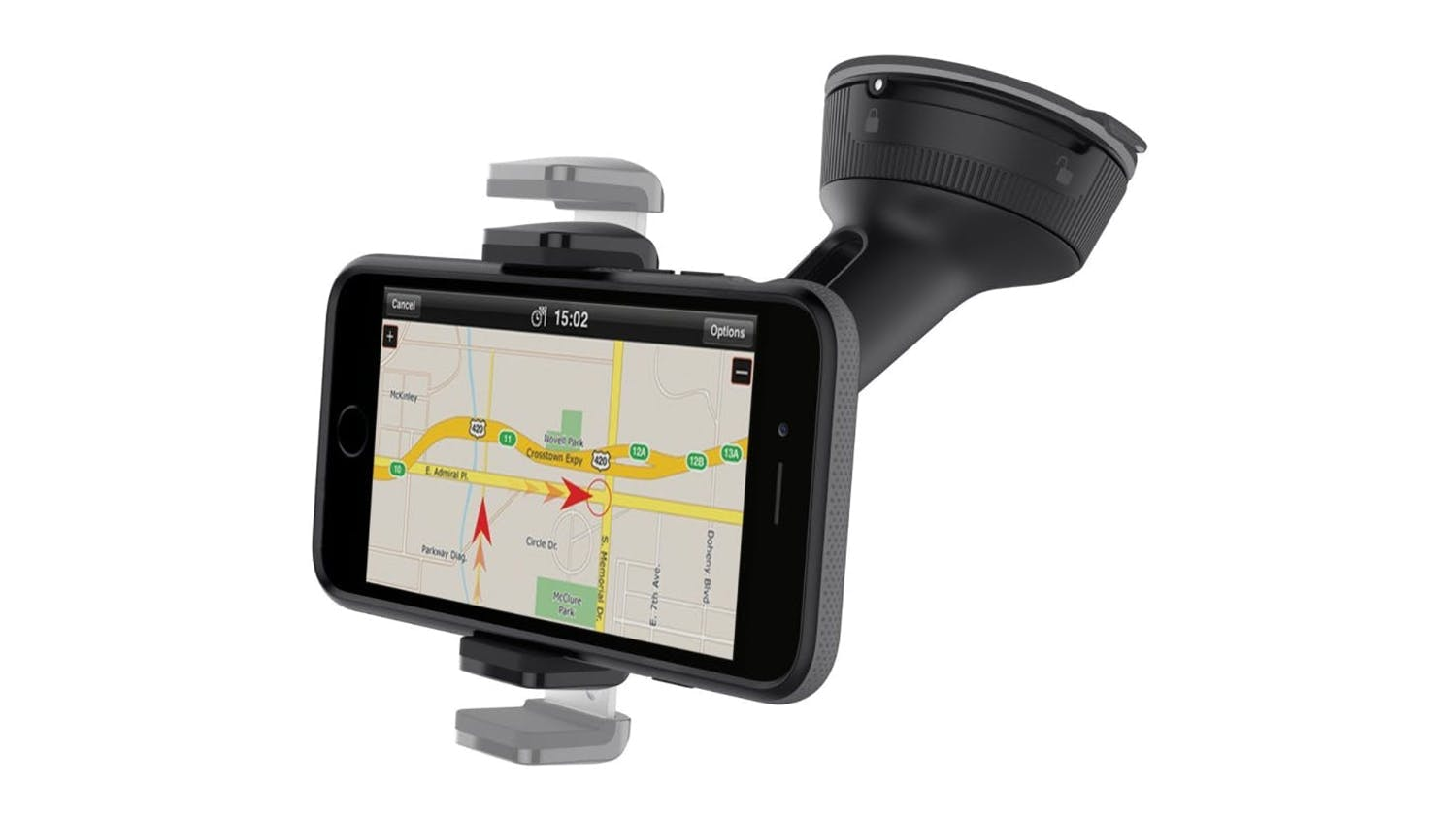 Belkin Car Universal Mount