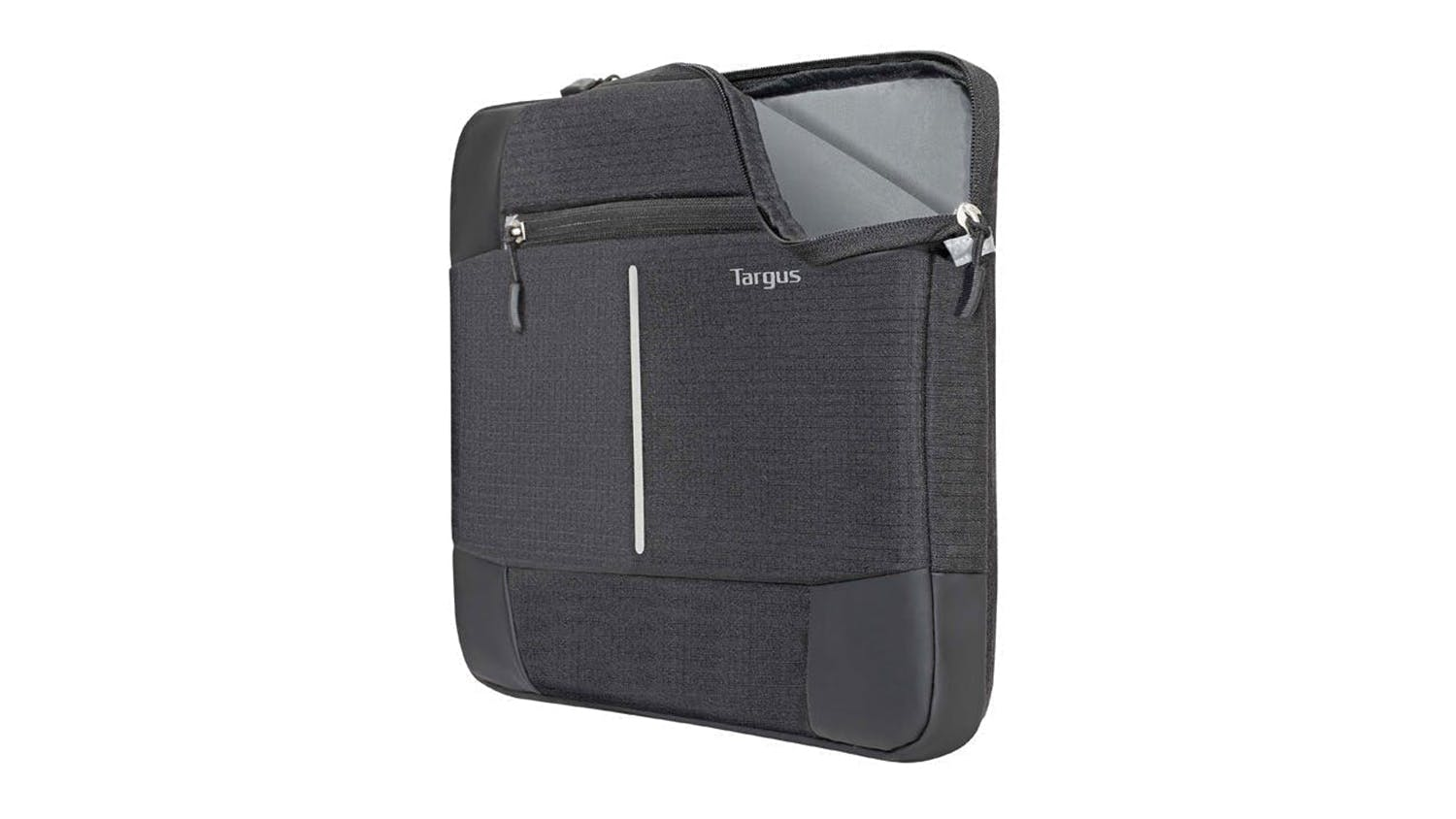 "Targus 11""-12"" Bex II Laptop Sleeve - Black"