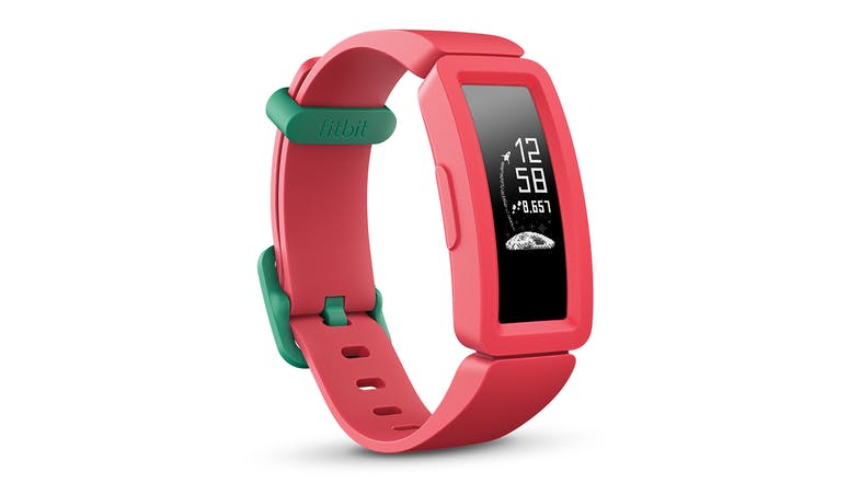 Fitbit Ace 2 - Watermelon Teal