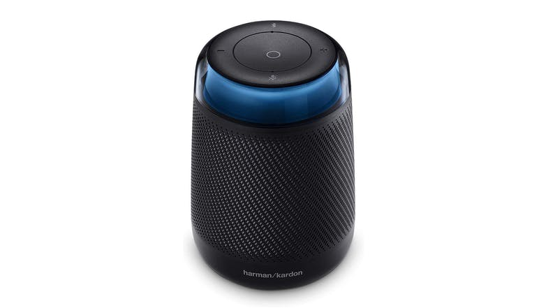Harman Kardon Allure Portable Bluetooth Speaker