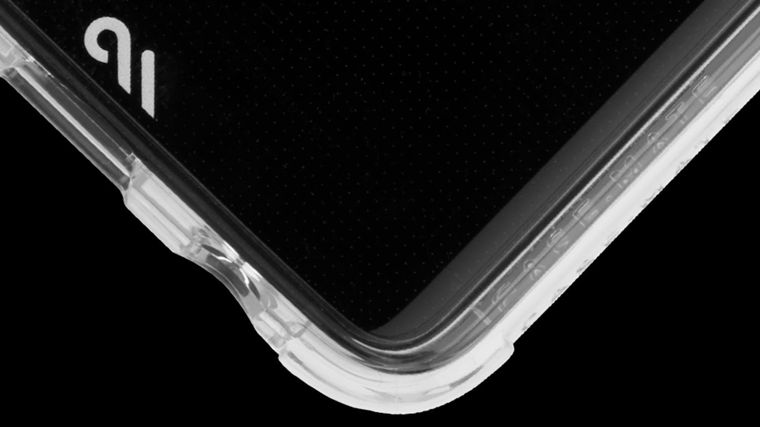 Case-Mate Tough Clear Case for Samsung Galaxy S9