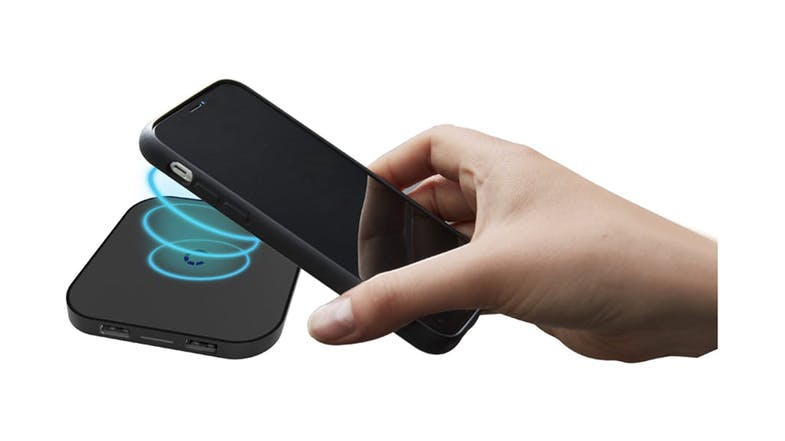 Cygnett Choice Wireless Charging Base