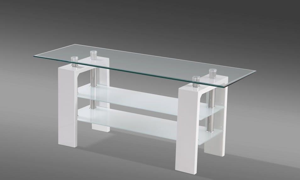 munich entertainment unit white harvey norman new zealand. Black Bedroom Furniture Sets. Home Design Ideas
