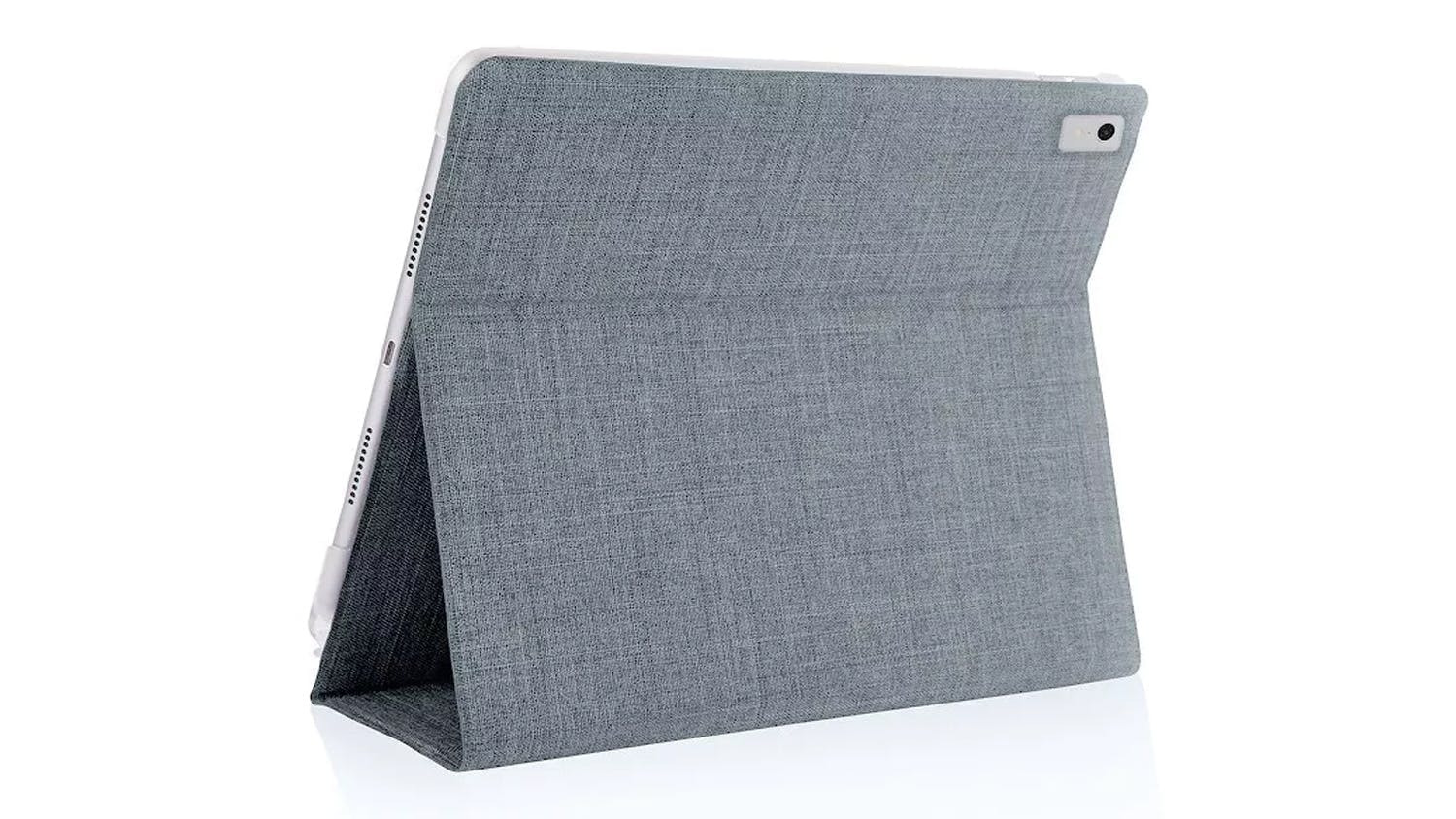 "STM Atlas Case for iPad Pro 11"" (2018) - Grey"