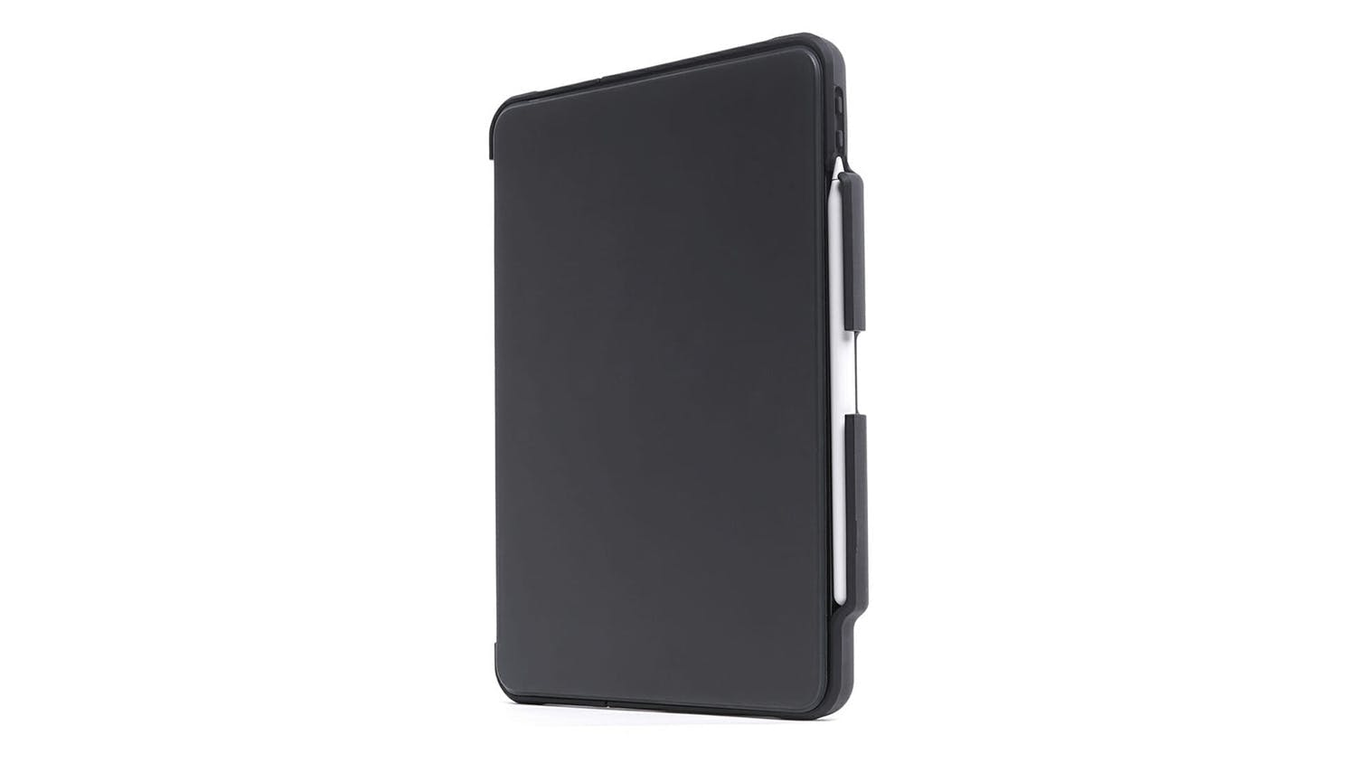 "STM iPad Pro 11"" (2018) Dux Shell Folio - Black"