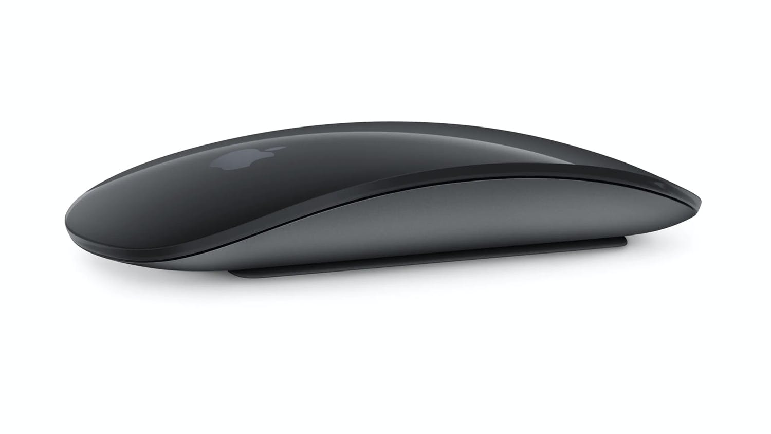 Apple Magic Mouse 2 - Grey