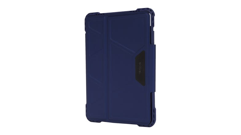 "Targus Pro-Tek Rotating Case for 11"" iPad Pro - Blue"