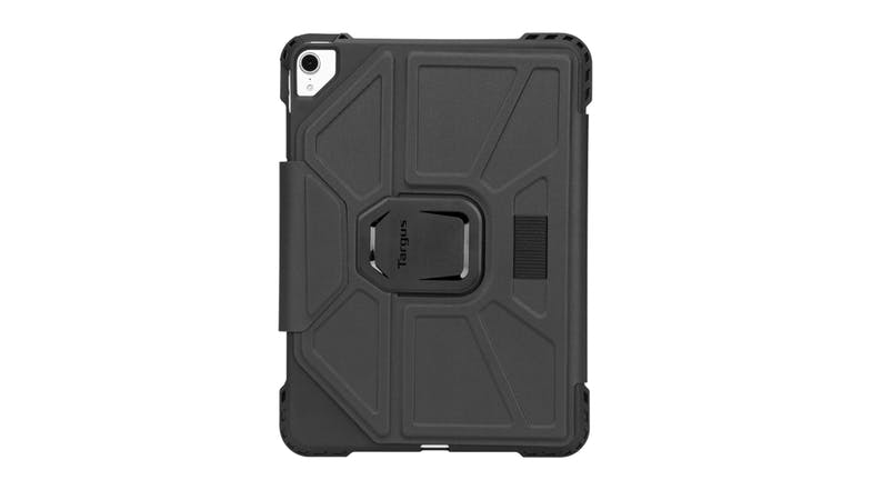 "Targus Pro-Tek Rotating Case for 11"" iPad Pro - Back View"
