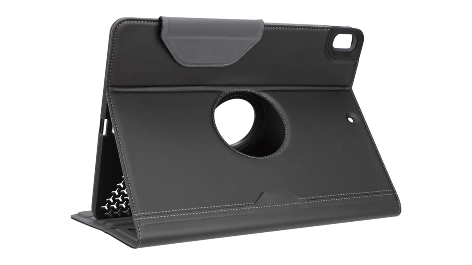 "Targus VersaVu Classic Case for 12.9"" iPad Pro - Front View"