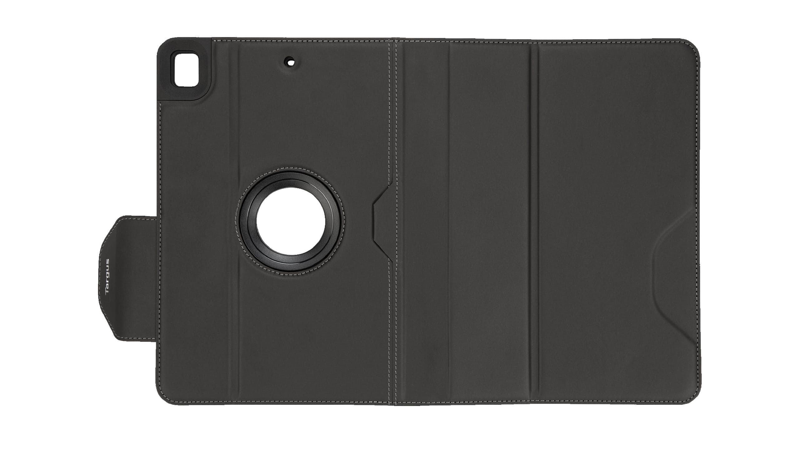 Targus Versavu Multigen iPad Air - Black