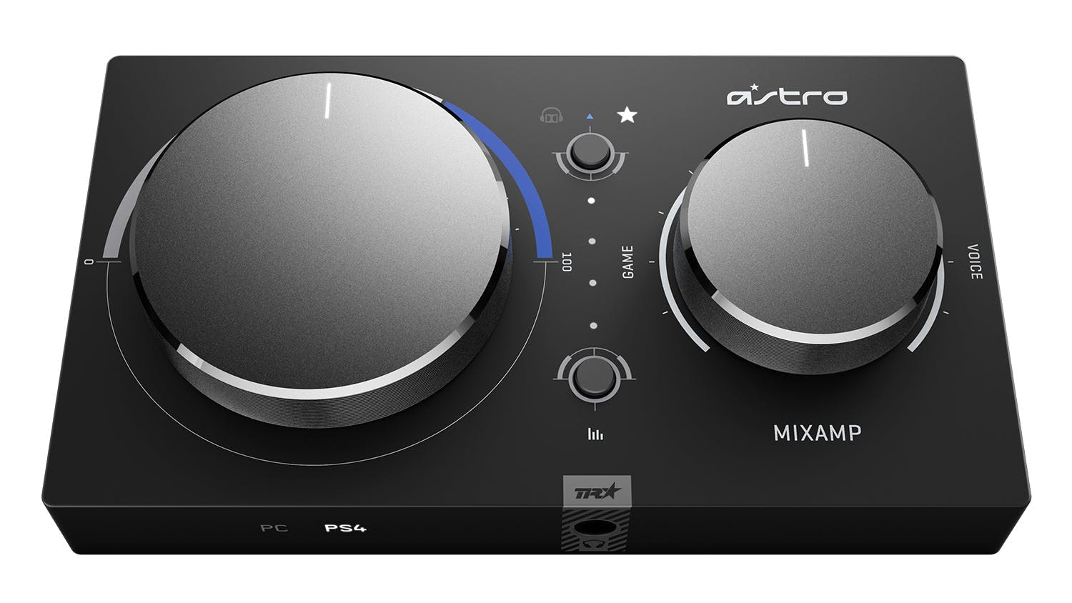 Astro MixAmp Pro TR for PlayStation 4, PC & Mac