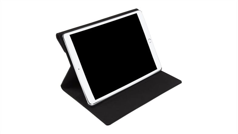 "Case-Mate 2018 Folio Case for iPad Pro 11"" - Black"