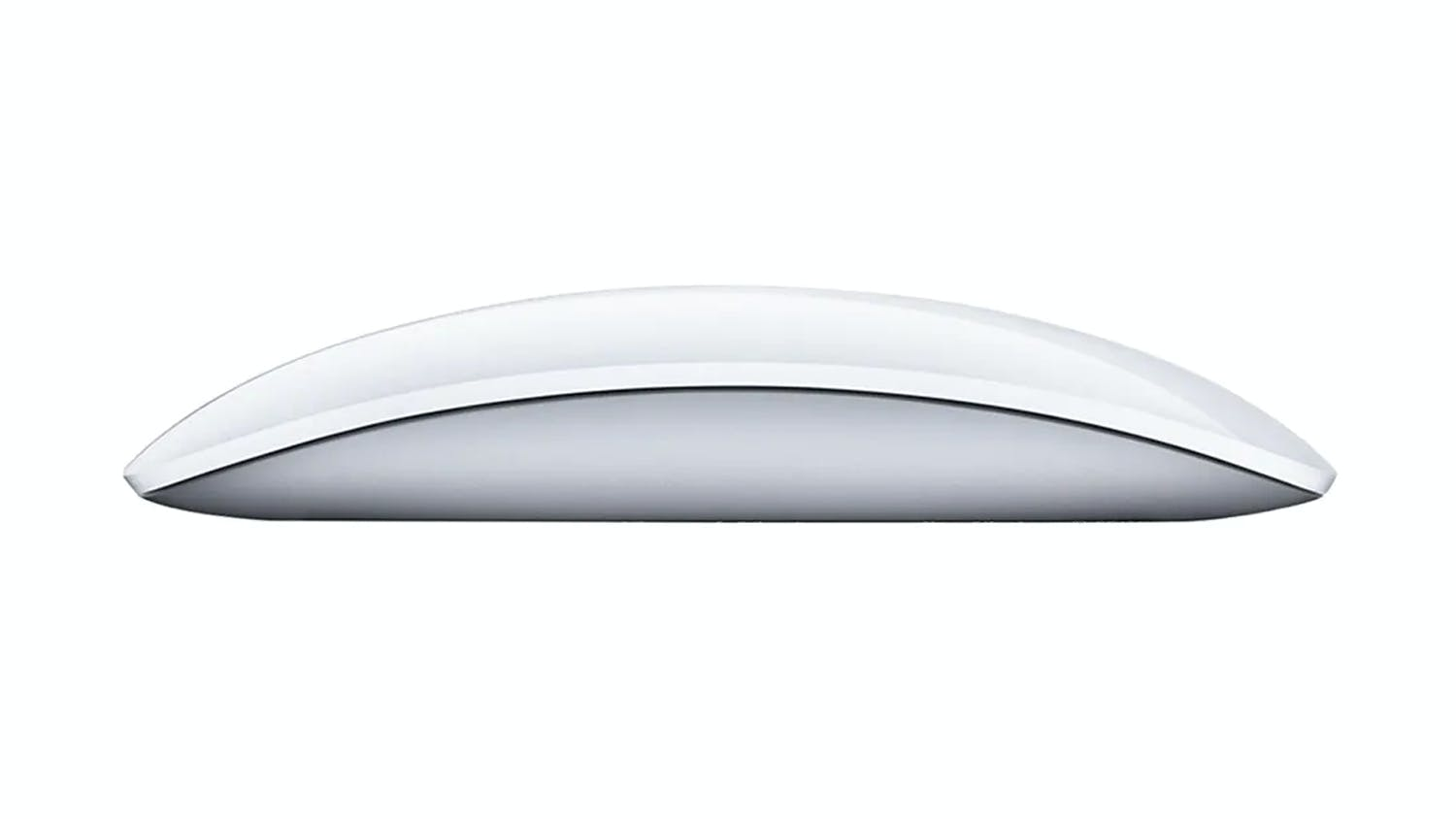 Apple Magic Mouse 2 - White