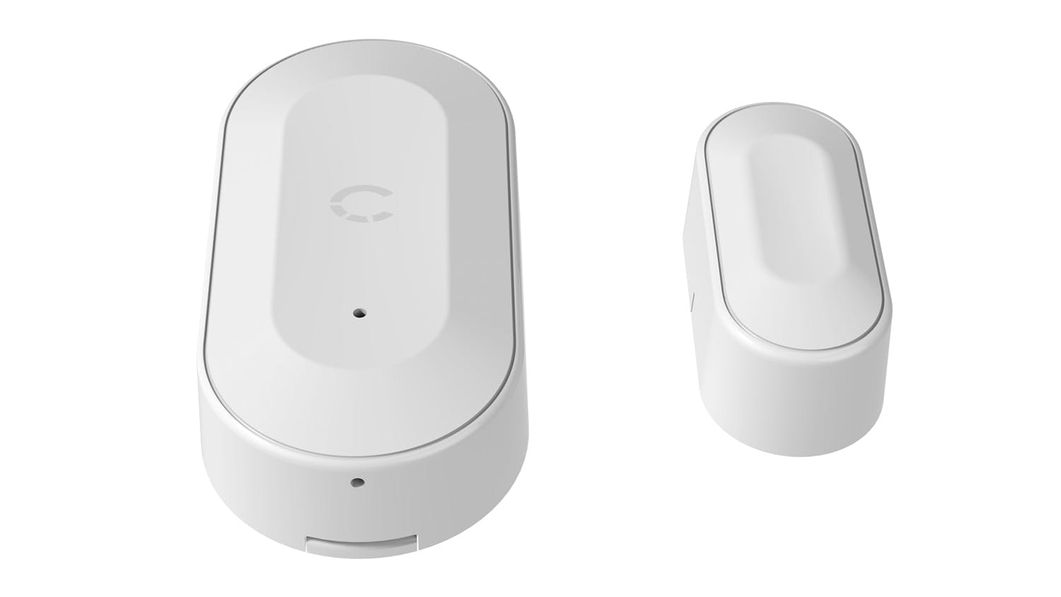 Cygnett Window/Door Alarm