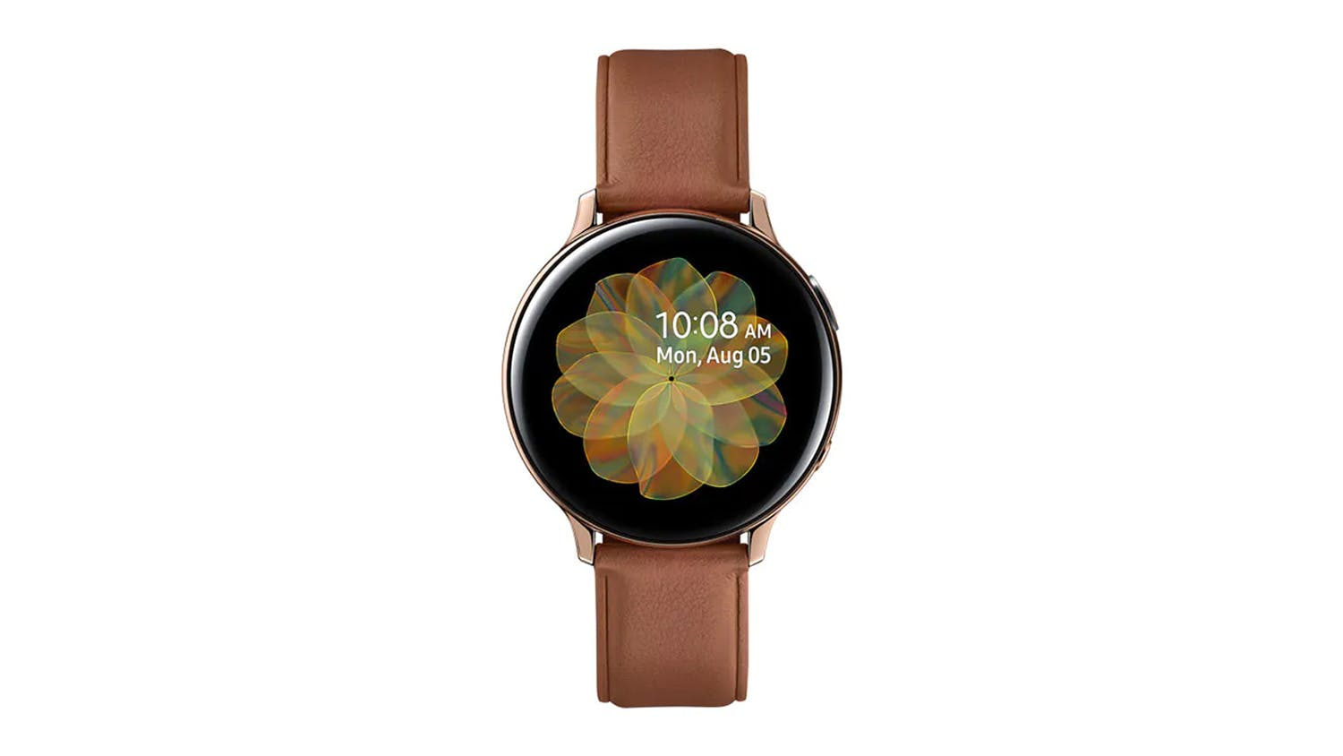 Samsung Galaxy Watch Active2  - Gold 44mm