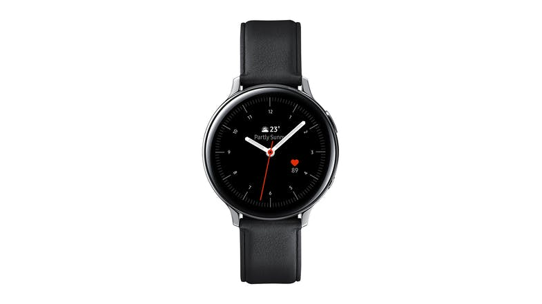Samsung Galaxy Watch Active2  - Silver 44mm