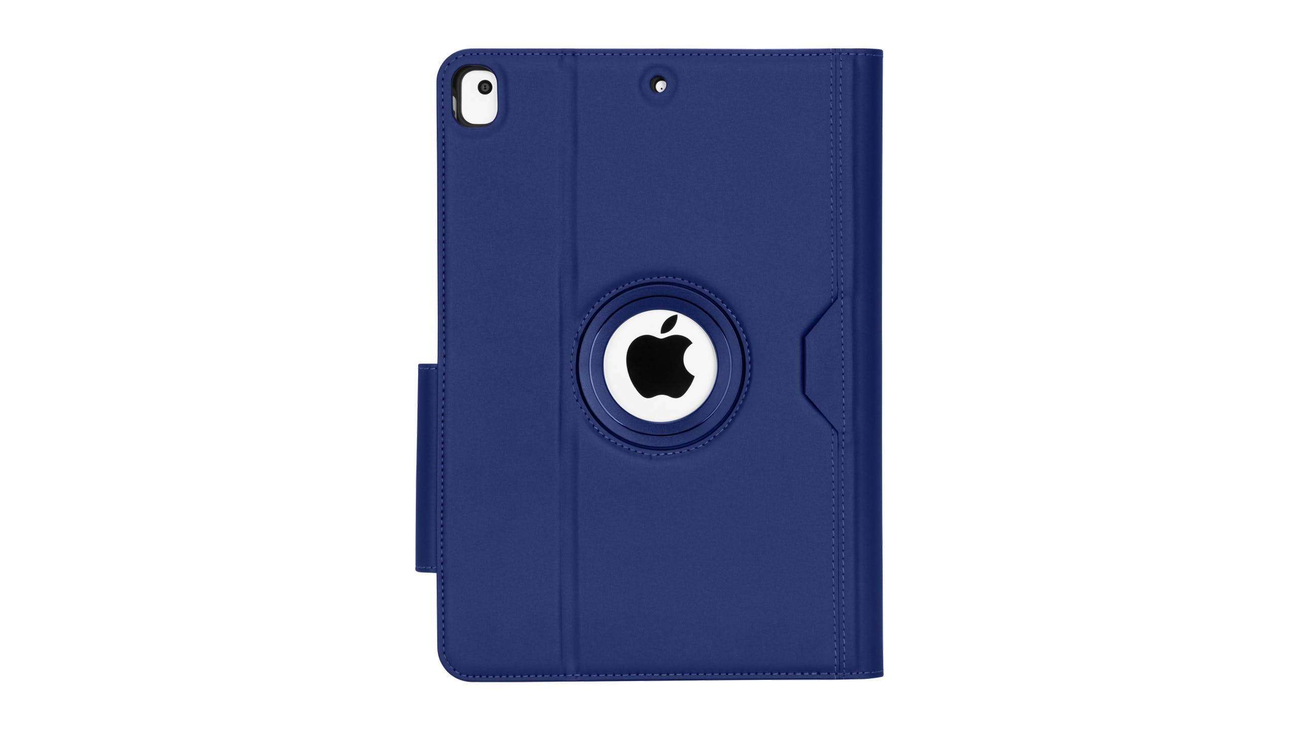 "Targus VersaVu Classic Case for iPad (7th Gen) 10.2"", iPad Air 10.5"" and iPad Pro 10.5"" - Blue"