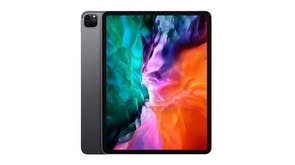 "iPad Pro 12.9"" Wi-Fi 1TB - Space Grey"