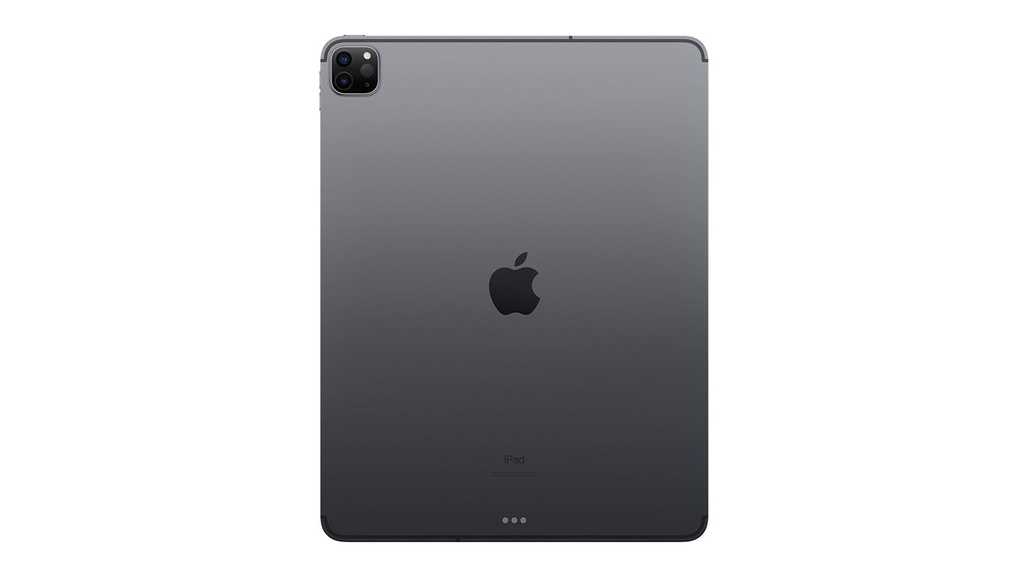 "iPad Pro 12.9"" Wi-Fi + Cellular 128GB - Space Grey"